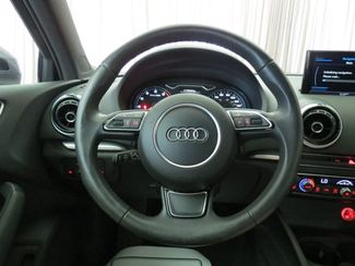 2016 Audi A3 Sedan 20T Premium Plus  city OH  North Coast Auto Mall of Akron  in Akron, OH