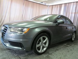 2016 Audi A3 Sedan 18T Premium  city OH  North Coast Auto Mall of Akron  in Akron, OH