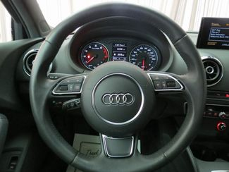 2016 Audi A3 Sedan 20T Premium  city OH  North Coast Auto Mall of Akron  in Akron, OH