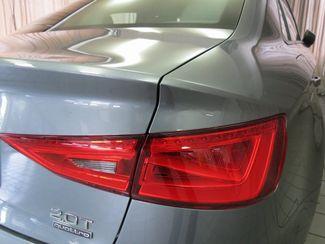 2016 Audi A3 Sedan 20T Premium  city OH  North Coast Auto Mall of Akron  in Akron, OH
