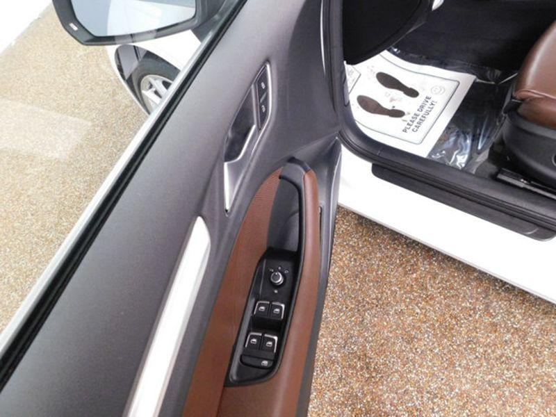 2016 Audi A3 Sedan 20T Premium Plus  city Ohio  North Coast Auto Mall of Bedford  in Bedford, Ohio