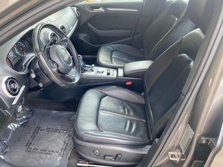 2016 Audi A3 Sedan 2.0T Premium Farmington, MN 5
