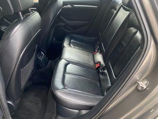 2016 Audi A3 Sedan 2.0T Premium Farmington, MN 6