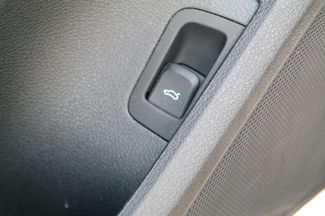2016 Audi A3 Sedan 2.0T Premium Hialeah, Florida 10
