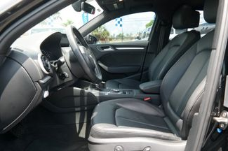 2016 Audi A3 Sedan 2.0T Premium Hialeah, Florida 11