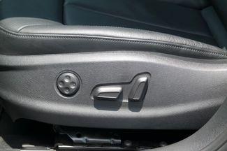 2016 Audi A3 Sedan 2.0T Premium Hialeah, Florida 12