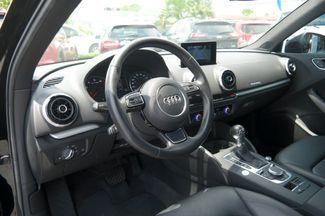 2016 Audi A3 Sedan 2.0T Premium Hialeah, Florida 13