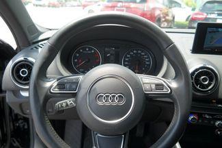 2016 Audi A3 Sedan 2.0T Premium Hialeah, Florida 15