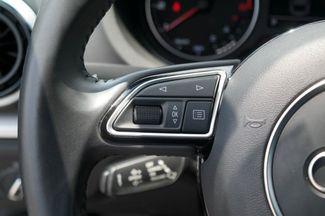 2016 Audi A3 Sedan 2.0T Premium Hialeah, Florida 16
