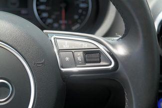 2016 Audi A3 Sedan 2.0T Premium Hialeah, Florida 17