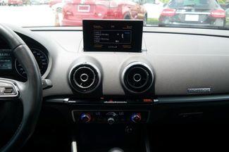 2016 Audi A3 Sedan 2.0T Premium Hialeah, Florida 21