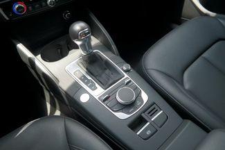 2016 Audi A3 Sedan 2.0T Premium Hialeah, Florida 23