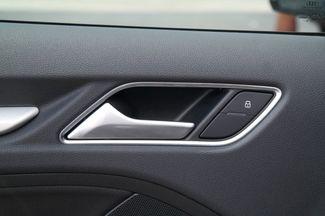 2016 Audi A3 Sedan 2.0T Premium Hialeah, Florida 30