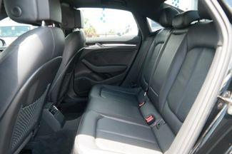 2016 Audi A3 Sedan 2.0T Premium Hialeah, Florida 32