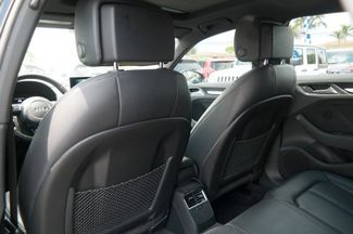 2016 Audi A3 Sedan 2.0T Premium Hialeah, Florida 33