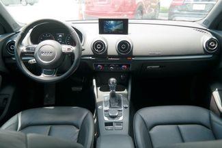 2016 Audi A3 Sedan 2.0T Premium Hialeah, Florida 34