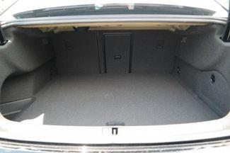 2016 Audi A3 Sedan 2.0T Premium Hialeah, Florida 36