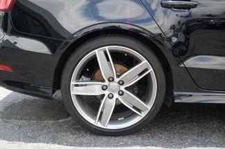 2016 Audi A3 Sedan 2.0T Premium Hialeah, Florida 37