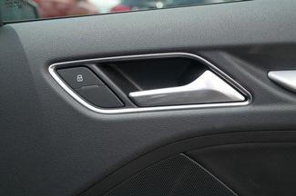 2016 Audi A3 Sedan 2.0T Premium Hialeah, Florida 39