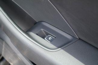 2016 Audi A3 Sedan 2.0T Premium Hialeah, Florida 40