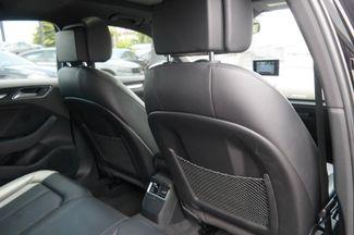 2016 Audi A3 Sedan 2.0T Premium Hialeah, Florida 42