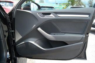 2016 Audi A3 Sedan 2.0T Premium Hialeah, Florida 43