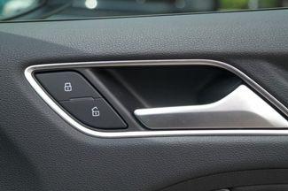 2016 Audi A3 Sedan 2.0T Premium Hialeah, Florida 44