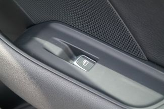 2016 Audi A3 Sedan 2.0T Premium Hialeah, Florida 45