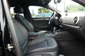 2016 Audi A3 Sedan 2.0T Premium Hialeah, Florida 46