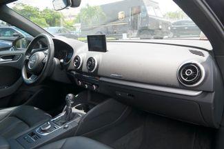 2016 Audi A3 Sedan 2.0T Premium Hialeah, Florida 47
