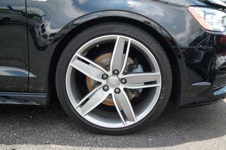 2016 Audi A3 Sedan 2.0T Premium Hialeah, Florida 48