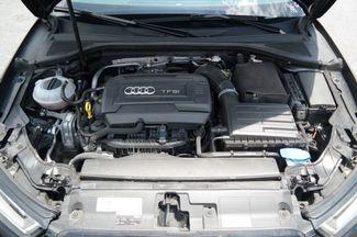2016 Audi A3 Sedan 2.0T Premium Hialeah, Florida 49