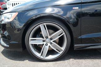 2016 Audi A3 Sedan 2.0T Premium Hialeah, Florida 6