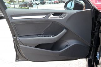 2016 Audi A3 Sedan 2.0T Premium Hialeah, Florida 7