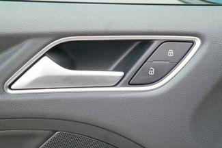 2016 Audi A3 Sedan 2.0T Premium Hialeah, Florida 8