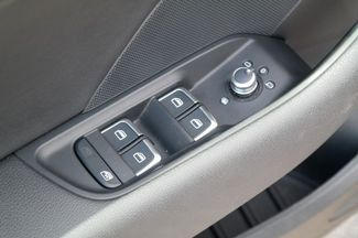 2016 Audi A3 Sedan 2.0T Premium Hialeah, Florida 9