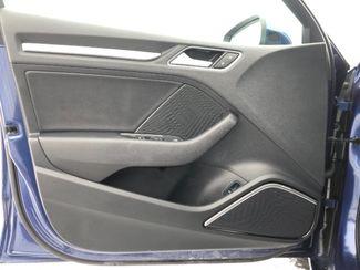 2016 Audi A3 Sedan 2.0T Premium Plus LINDON, UT 10