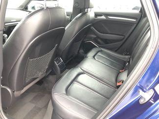 2016 Audi A3 Sedan 2.0T Premium Plus LINDON, UT 11