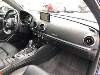2016 Audi A3 Sedan 2.0T Premium Plus LINDON, UT 16