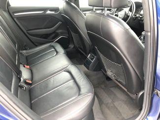 2016 Audi A3 Sedan 2.0T Premium Plus LINDON, UT 18