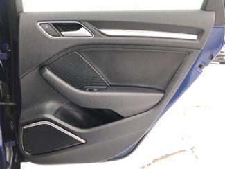 2016 Audi A3 Sedan 2.0T Premium Plus LINDON, UT 21