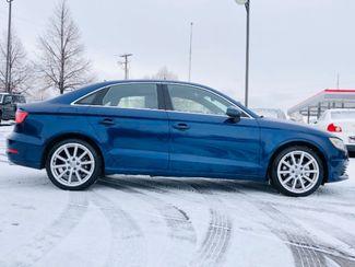 2016 Audi A3 Sedan 2.0T Premium Plus LINDON, UT 6