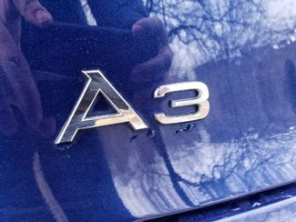 2016 Audi A3 Sedan 2.0T Premium Plus LINDON, UT 14