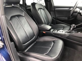 2016 Audi A3 Sedan 2.0T Premium Plus LINDON, UT 29