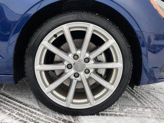 2016 Audi A3 Sedan 2.0T Premium Plus LINDON, UT 36