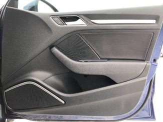 2016 Audi A3 Sedan 2.0T Premium Plus LINDON, UT 37