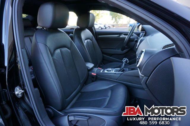 2016 Audi A3 Sedan 1.8T Premium in Mesa, AZ 85202