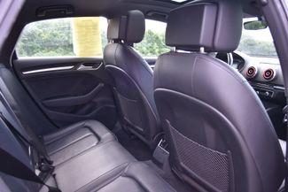 2016 Audi A3 Sedan 2.0T Premium Plus Naugatuck, Connecticut 11