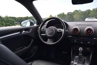 2016 Audi A3 Sedan 2.0T Premium Plus Naugatuck, Connecticut 13