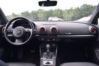 2016 Audi A3 Sedan 2.0T Premium Plus Naugatuck, Connecticut 14